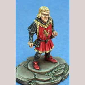 Tyrion Lannister 54mm